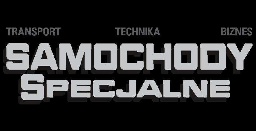 """O PRESKO w miesięczniku """"Samochody Specjalne"""""""