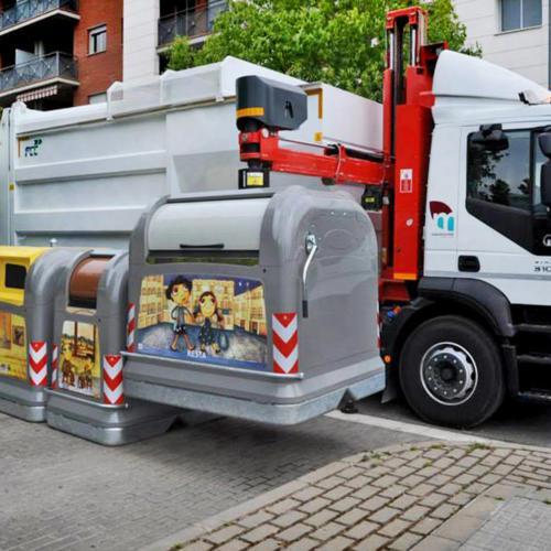 sistema-sollevamento-rifiuti-2